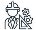 bigstock-engineer-icon-isolated-on-whit-406622189