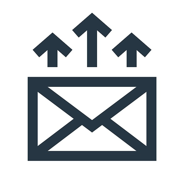 bigstock-outgoing-email-icon-isolated-o-383220887