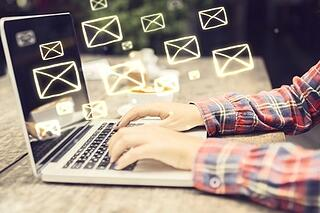 email marketing budget