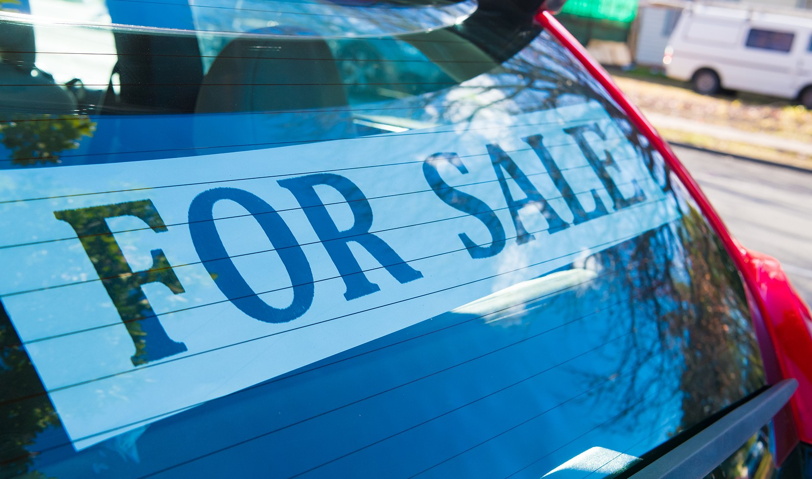 car-with-for-sale-sign