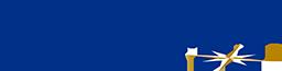 chartway_BOLD_Logo-2c_Reg_RGB_Full_Color copy
