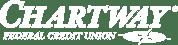 chartway_BOLD_Logo-white_Reg