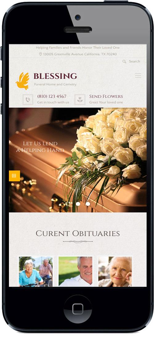 funeral-home-website.jpg