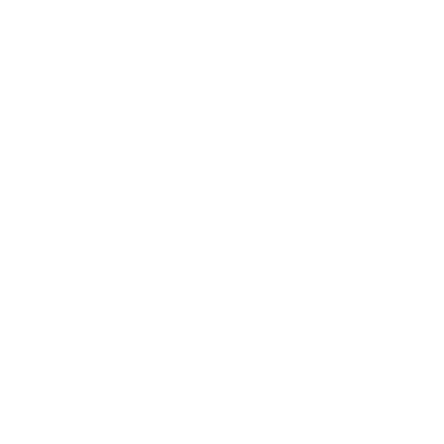 Social media advertising.png