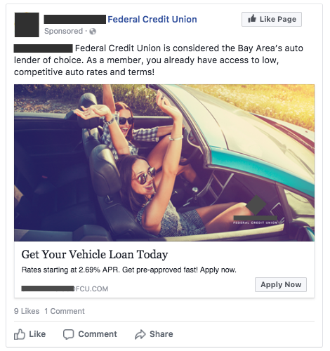 Auto loan ad.png