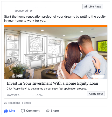 Home equity loan ad.png