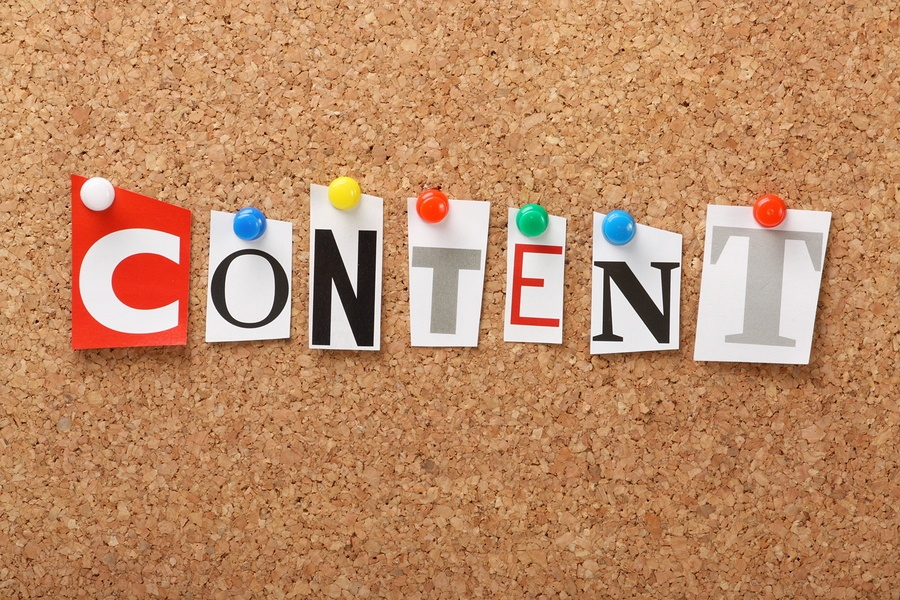 bigstock-The-word-Content-49760684.jpg