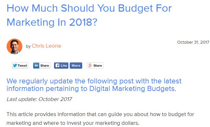 marketing budgets 2018 blog post.png