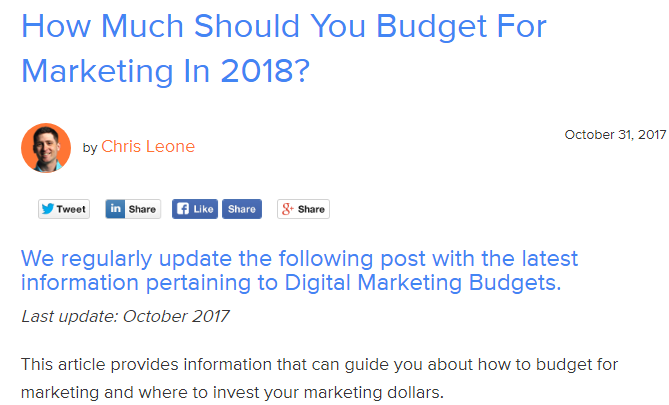 marketing budgets 2018 blog post.png