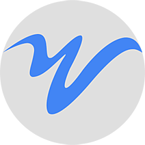 webstrategies logo