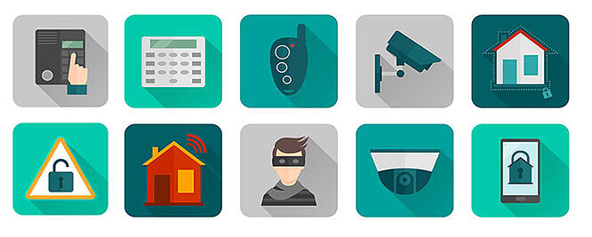 security-company-marketing.jpg