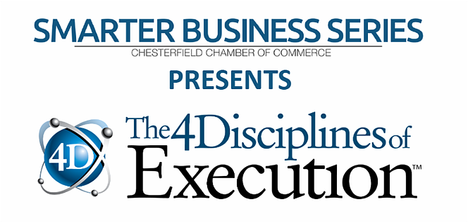 Smarter Business Series Event