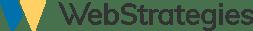Richmond SEO & Digital Marketing - WebStrategies Inc