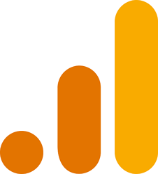 pngfind.com-new-google-logo-png-1801257