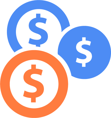 Manufacturing Marketing Budgets