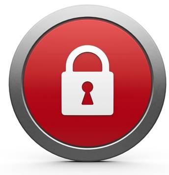 security_icon.jpg