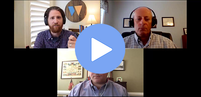 Mfg Webinar July 2020 - Filling your sales pipeline with digital marketing leads-1-thumb