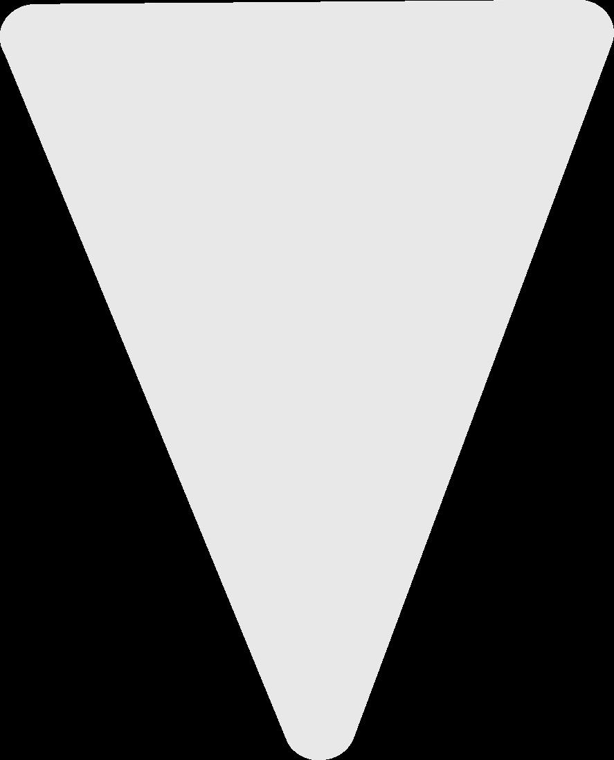 path-461