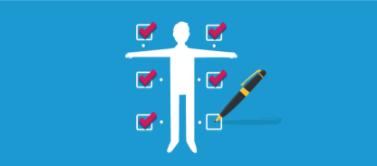 Manufacturing marketing checklist