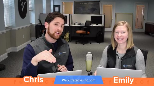 WebStrategies Live- Intro to Facebook Advertising part 2_Moment