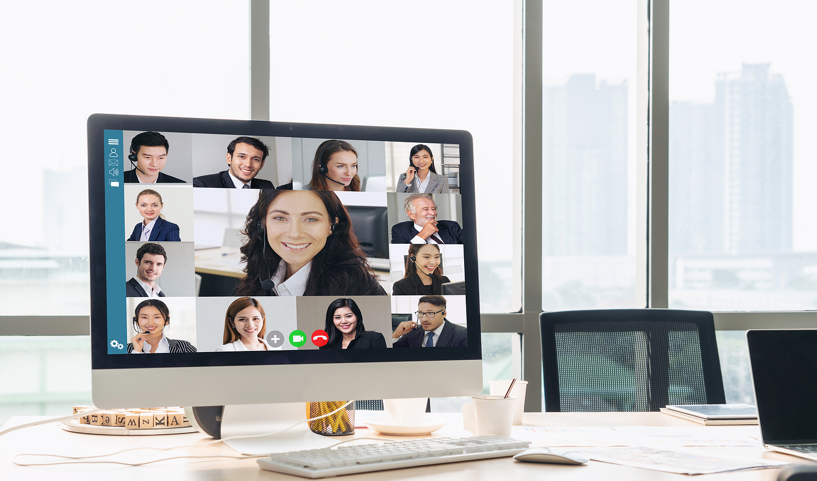 credit union virtual engagement