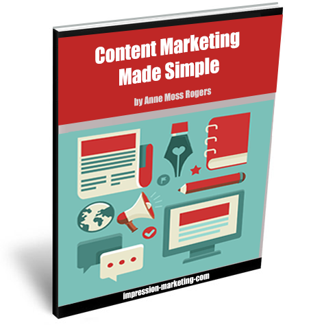 Learn How to Get Qualified Leads Online