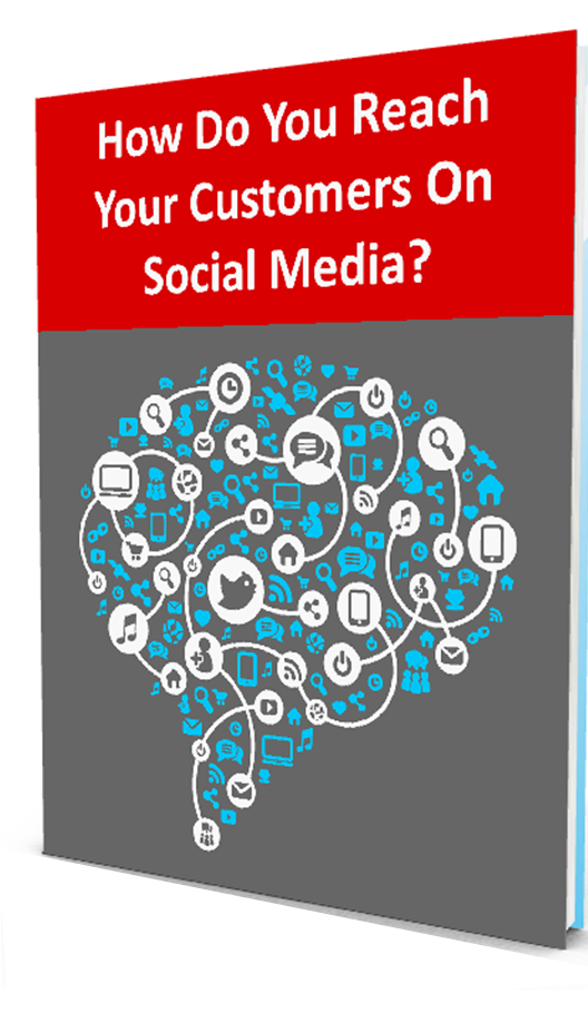 Want your Social Media to convert to sales?