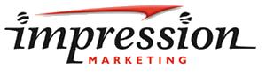 Impression Marketing
