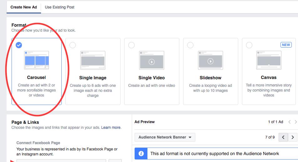 create_customize_facebook_carousel_ad.png