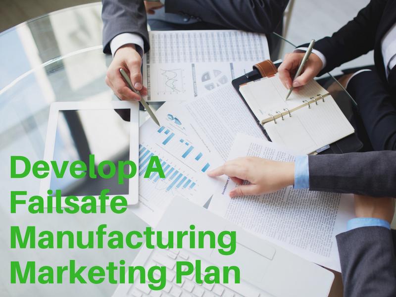 manufacting-marketing-plan