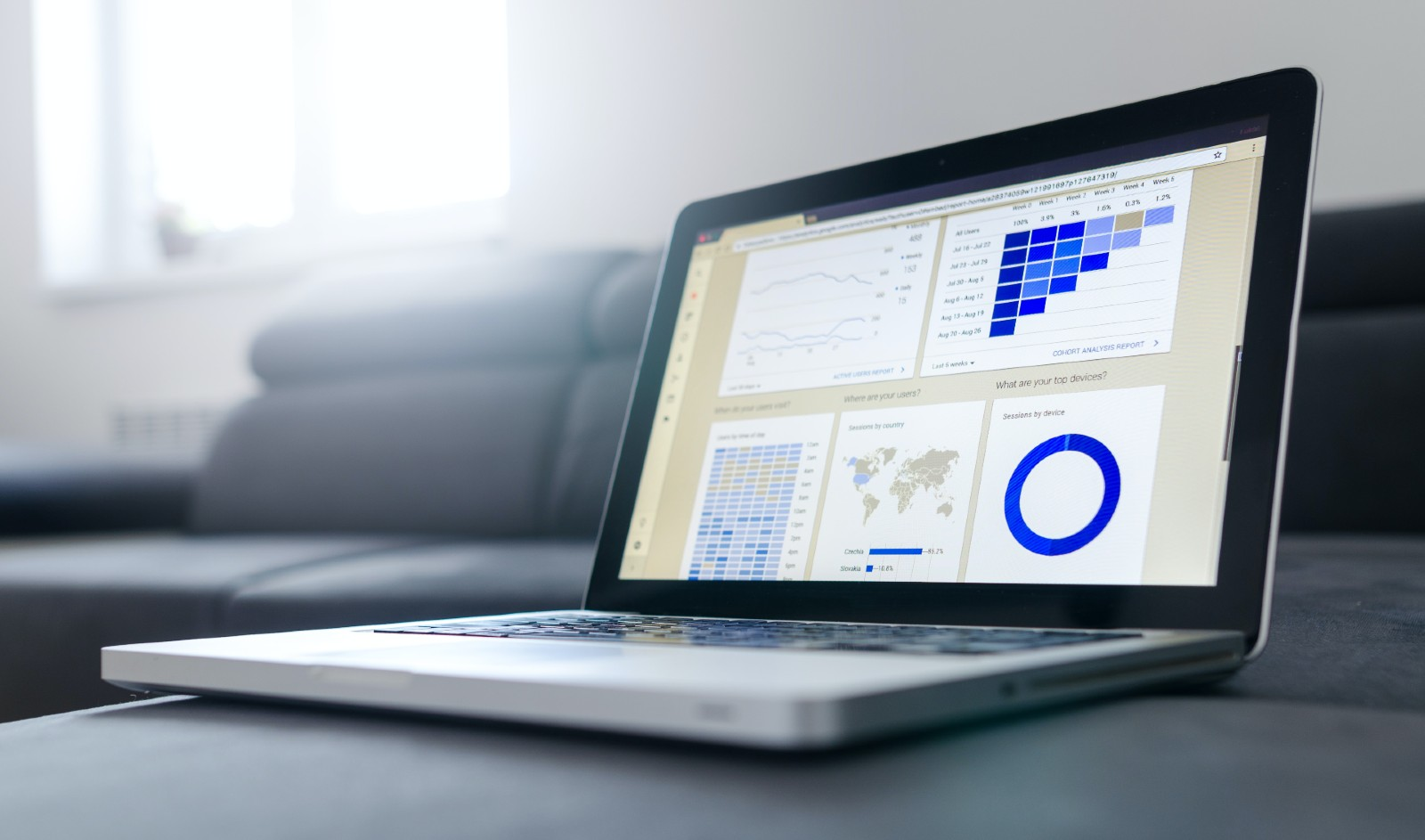 Using credit union loan origination software