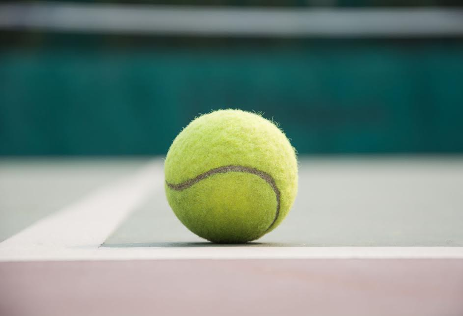 tennis ball blog photo.jpg